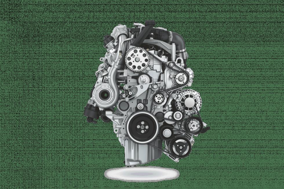 201909-Volkswagen-Multivan6.1-08.png