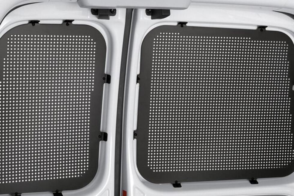 2106-vw-bedrijfswagens-raambescherming.jpeg