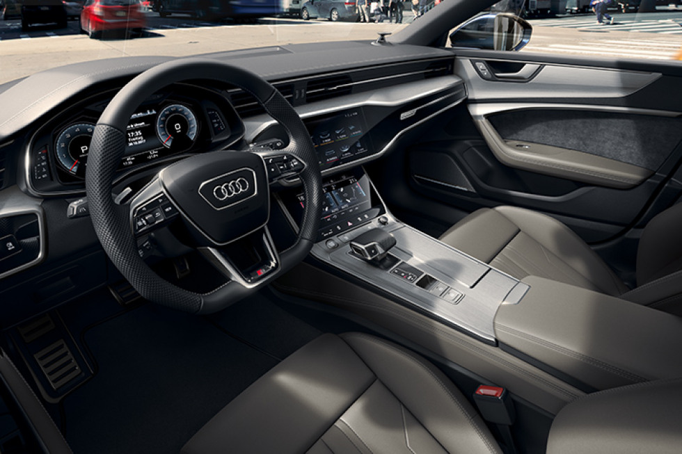 092019 Audi A7-08.jpg