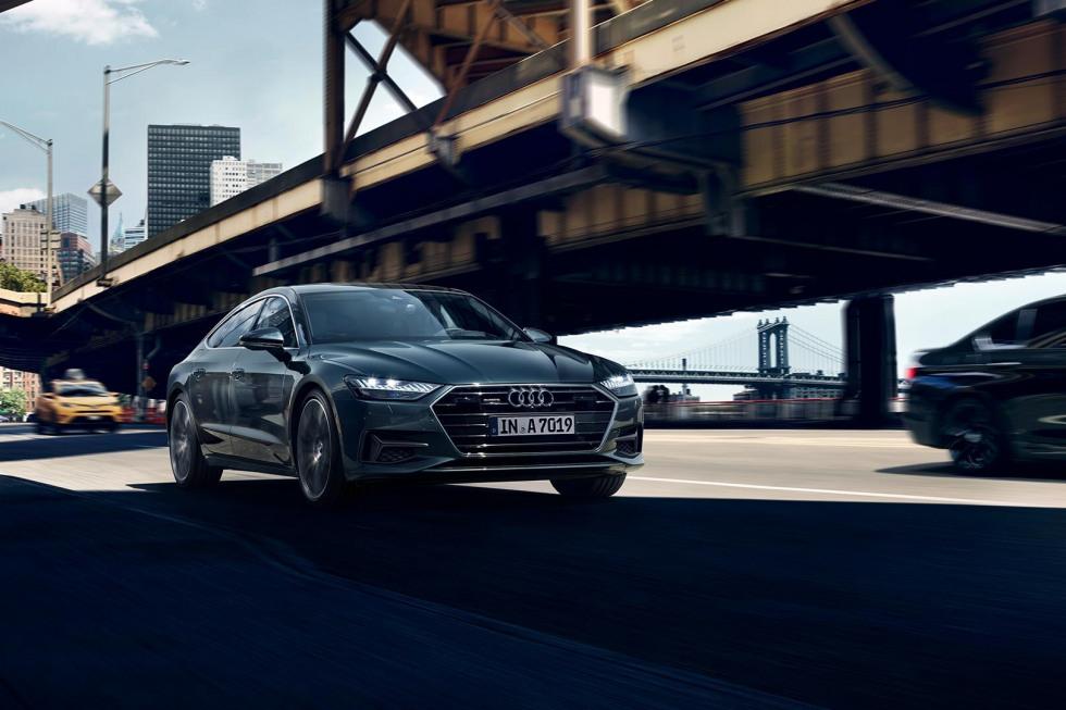 092019 Audi A7-25.jpg