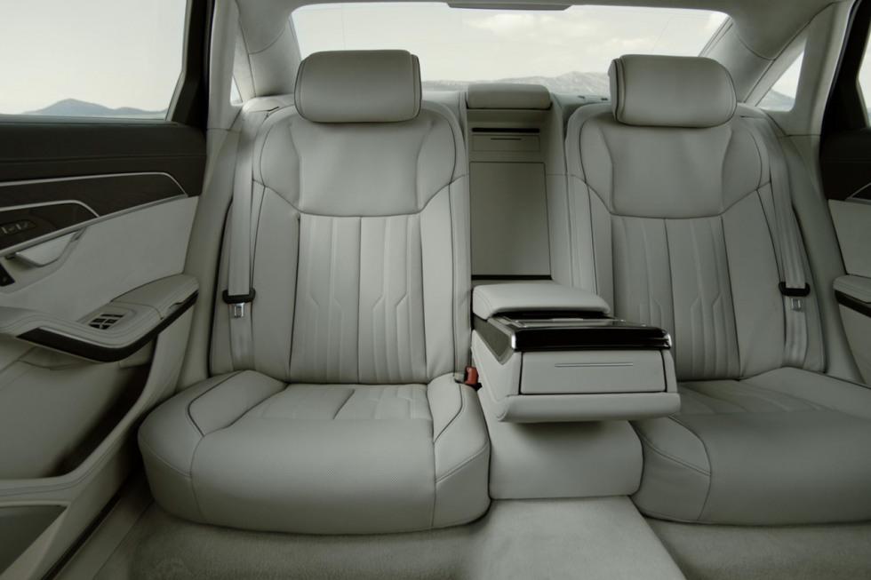 092019 Audi A8-10.jpeg