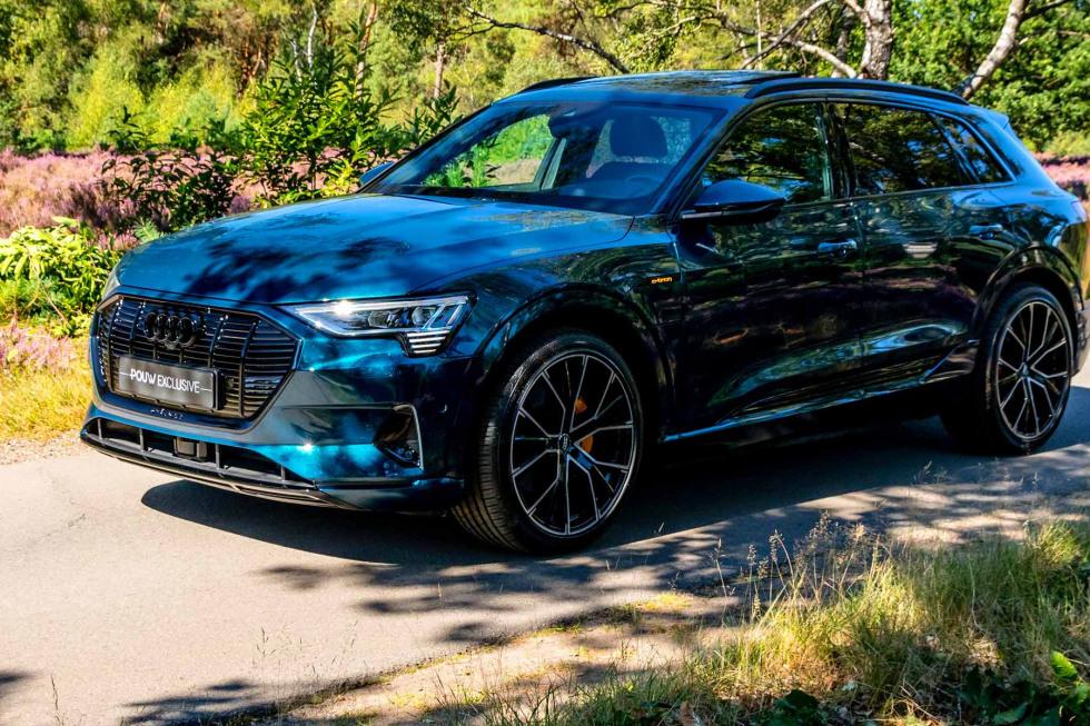 Pouw-Audi-e-tron-header