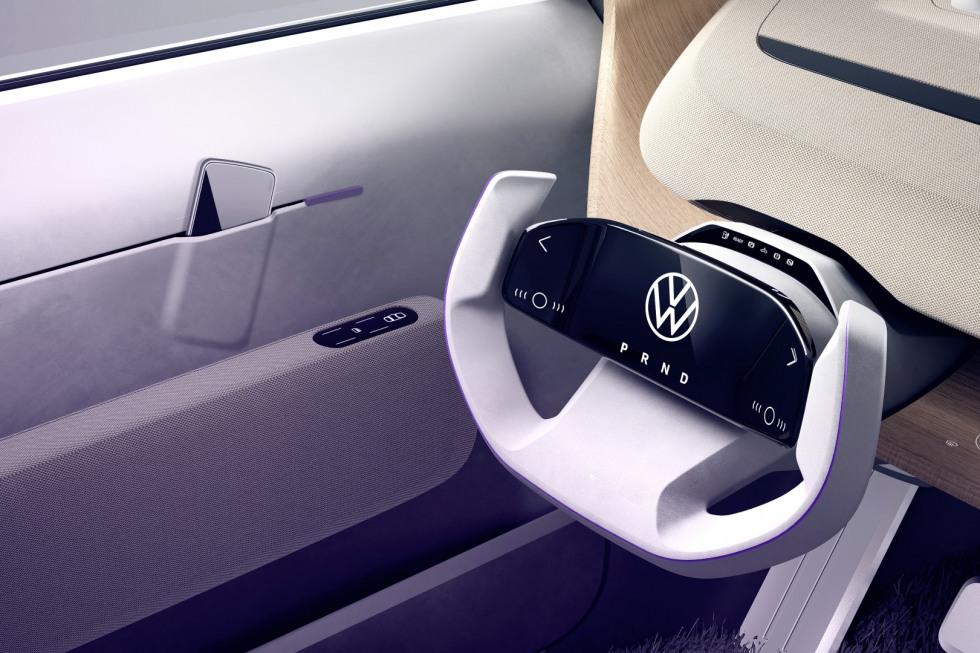 Volkswagen ID. Life  (19)