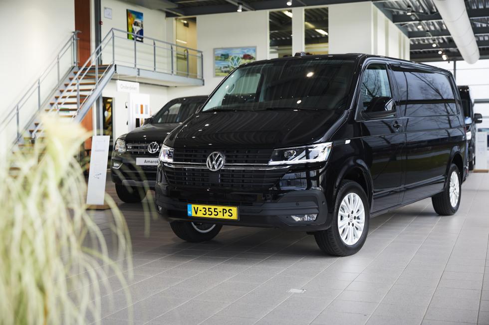 Volkswagen T6 (2)