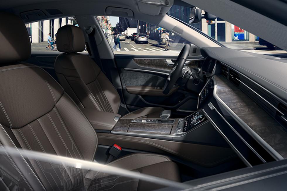 092019 Audi A7-05.jpg