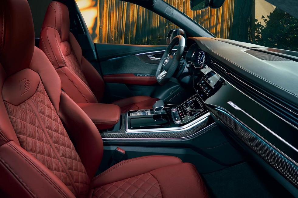 092019 Audi SQ8 TDI-18.jpg