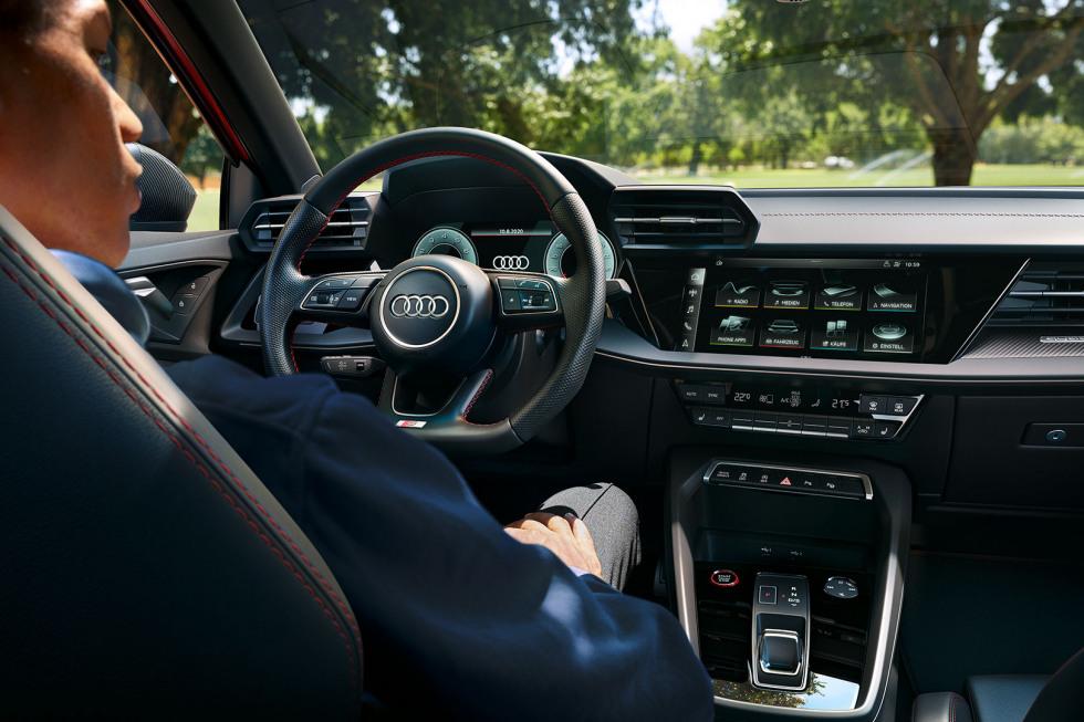 2008-audi-s3-limousine-015.jpeg
