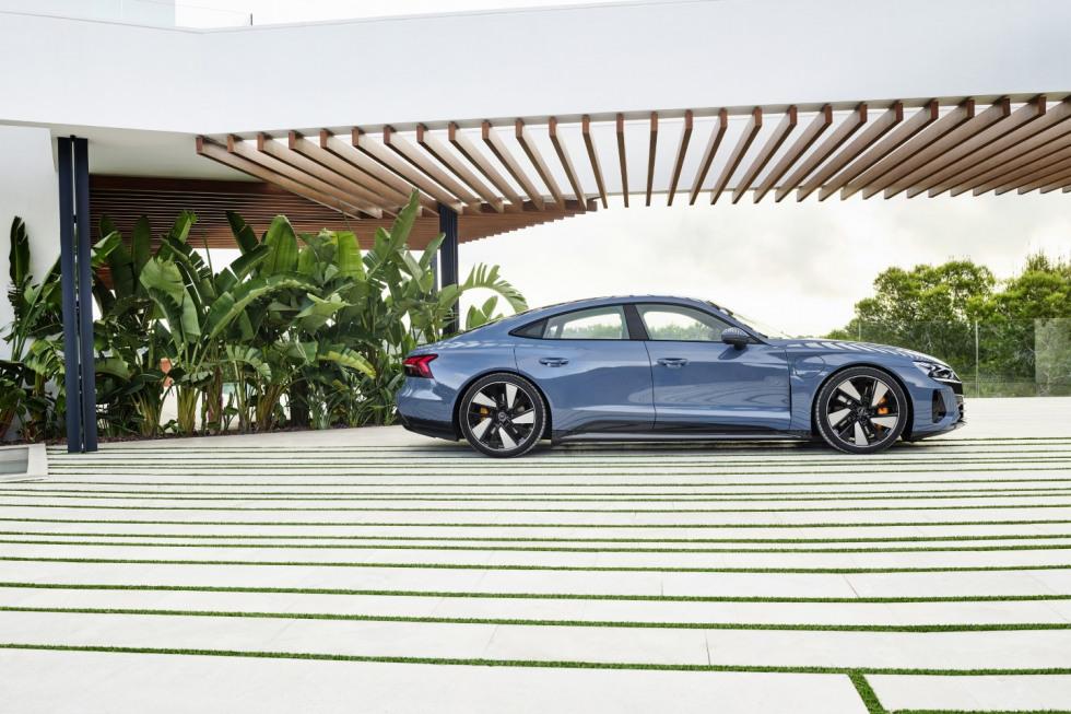 Audi etron GT (5)
