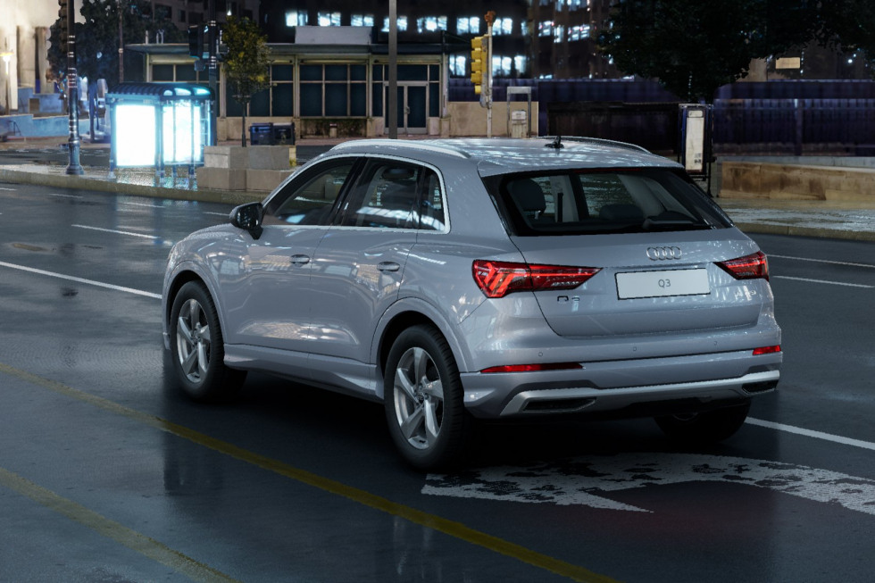 Audi Q3 Advanced Edition Plus (1)