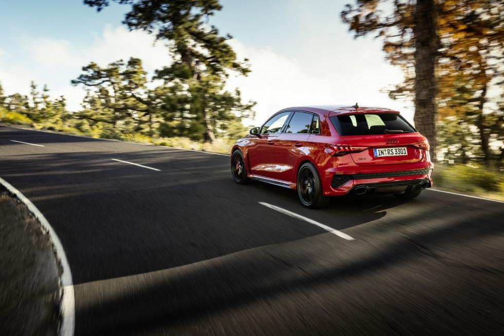 Audi RS 3 2021 (11)
