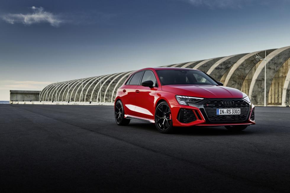Audi RS 3 2021 (7)