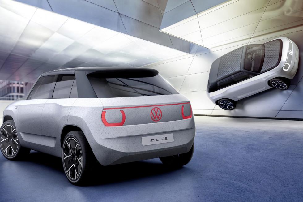 Volkswagen ID. Life  (17)