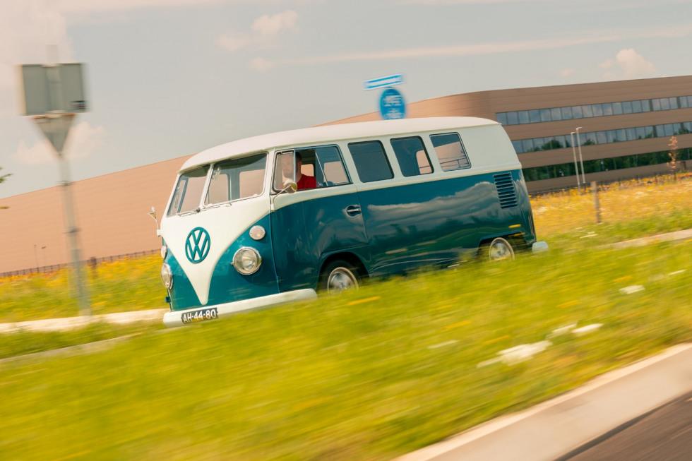 Volkswagen T1 Pouw (4)