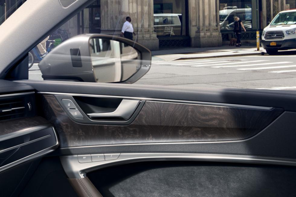 092019 Audi A7-07.jpg