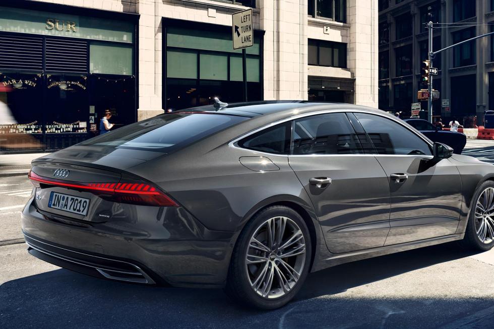 092019 Audi A7-31.jpg