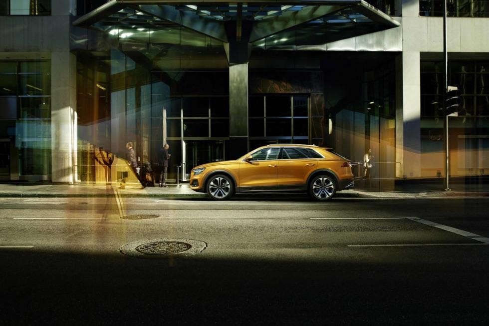 092019 Audi Q8-05.jpg