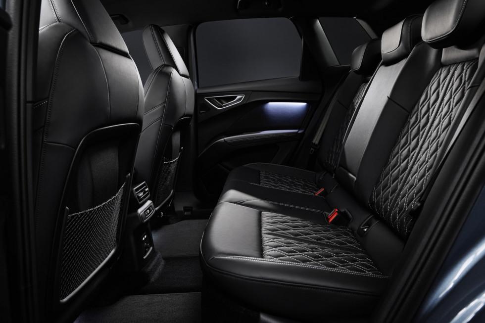 Audi Q4 e-tron bij Pouw  (5)
