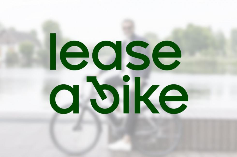 Lease a bike - Lease fiets bij Pouw
