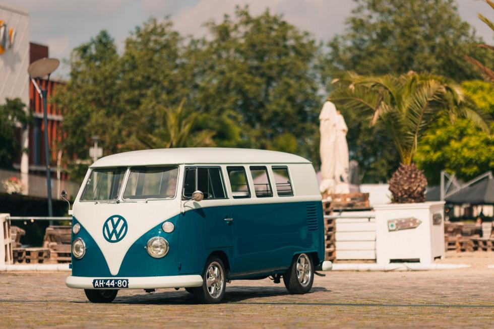Volkswagen T1 Pouw (11)