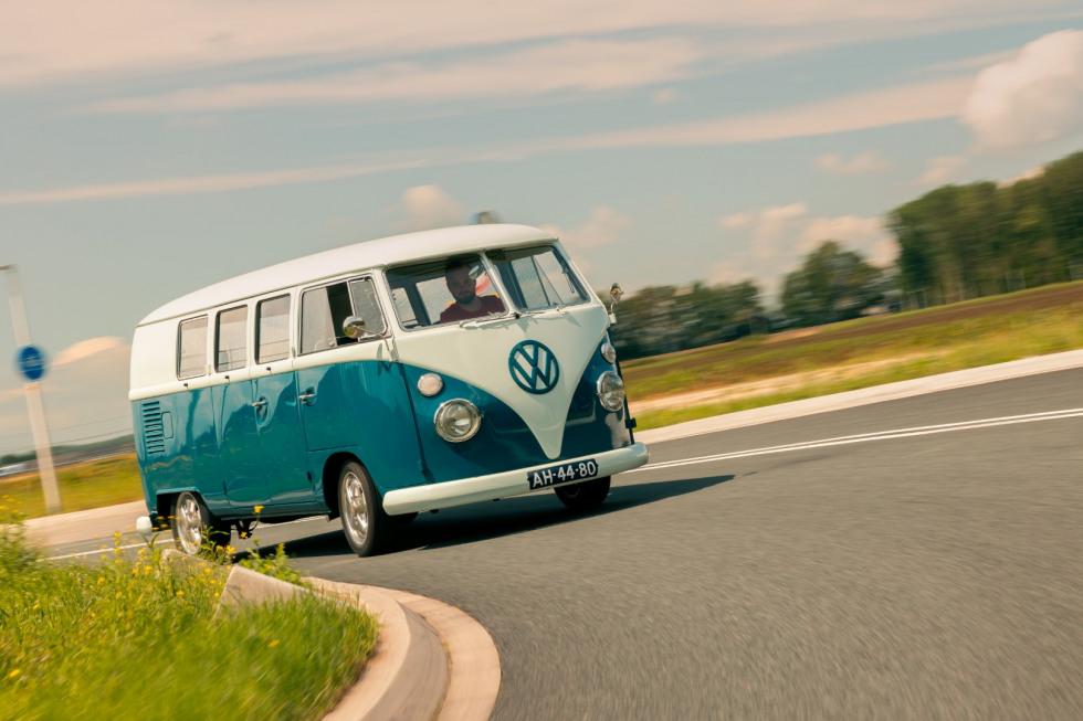 Volkswagen T1 Pouw (3)