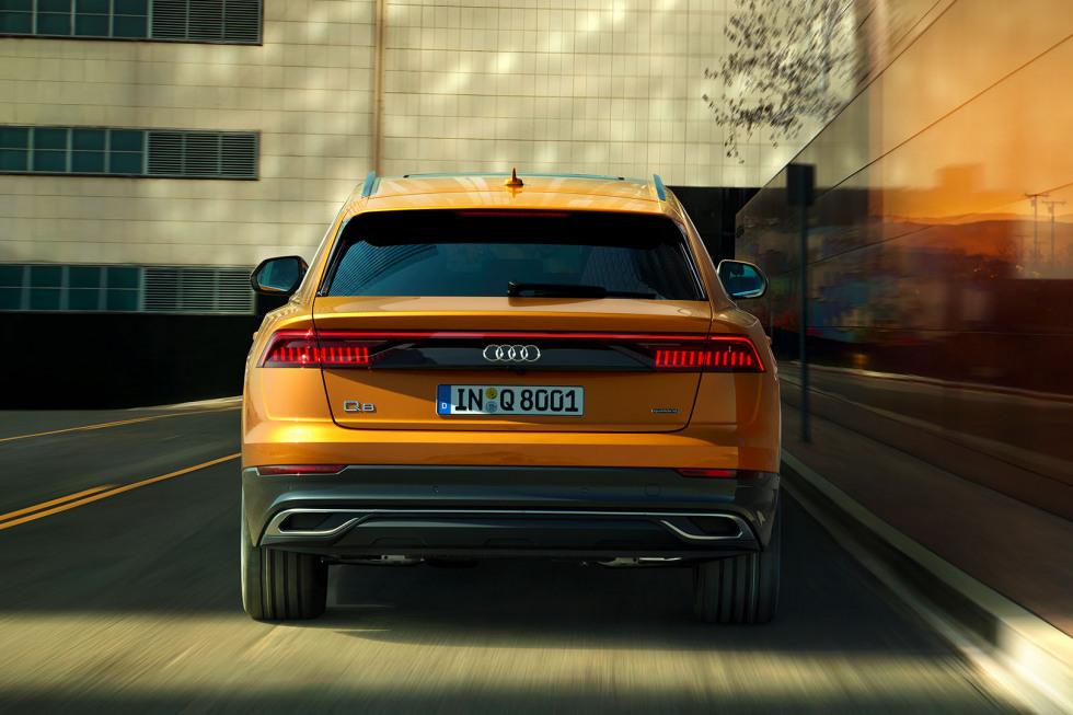092019 Audi Q8-04.jpg