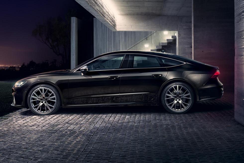 092019 Audi S7-05.jpg