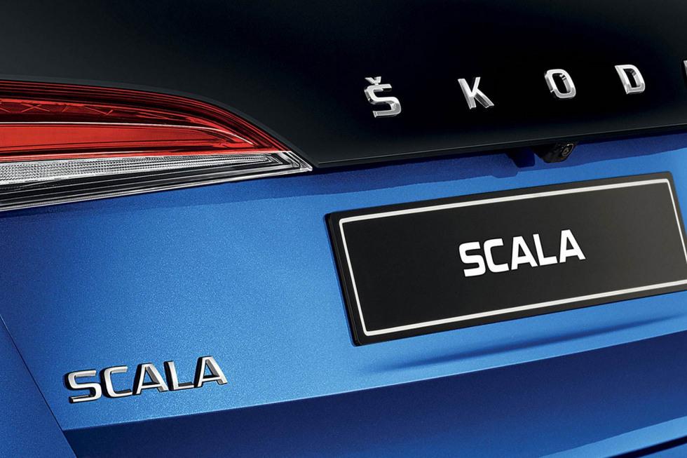 201908-skoda-scala-04.jpg