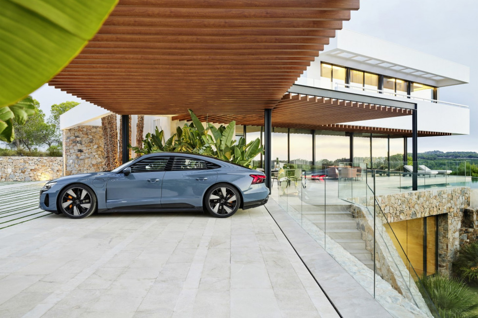 Audi etron GT (19)