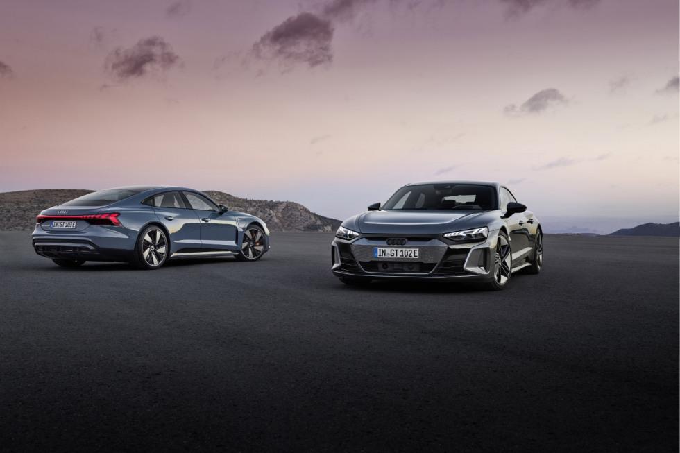 Audi etron GT (4)