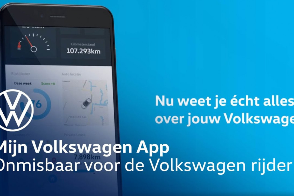 https://afejidzuen.cloudimg.io/crop/980x653/n/https://s3.eu-central-1.amazonaws.com/pouw-nl/05/mijn-vw-app.jpg?v=1-0