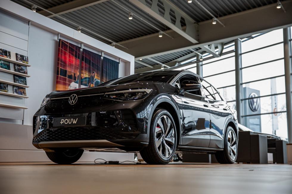 Volkswagen ID.4 2021 (14)