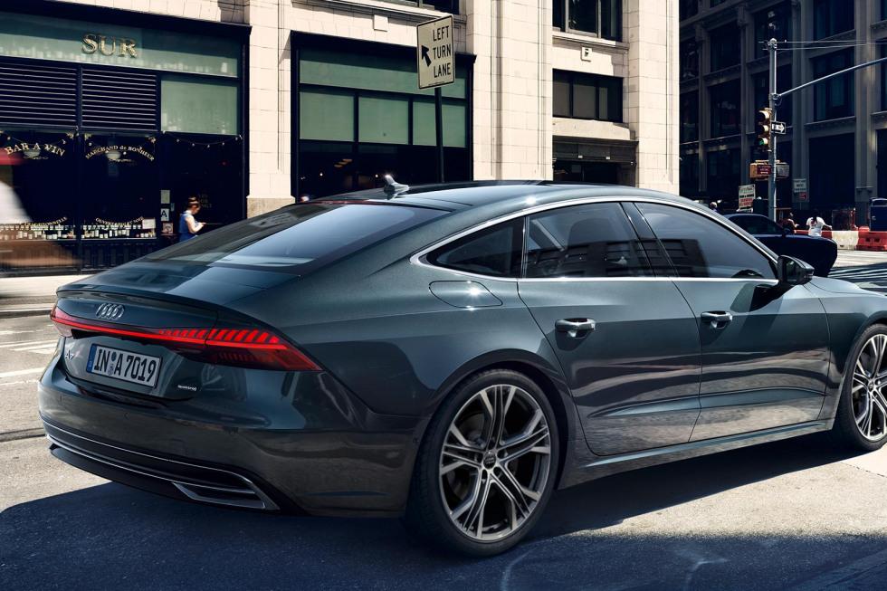092019 Audi A7-17.jpg