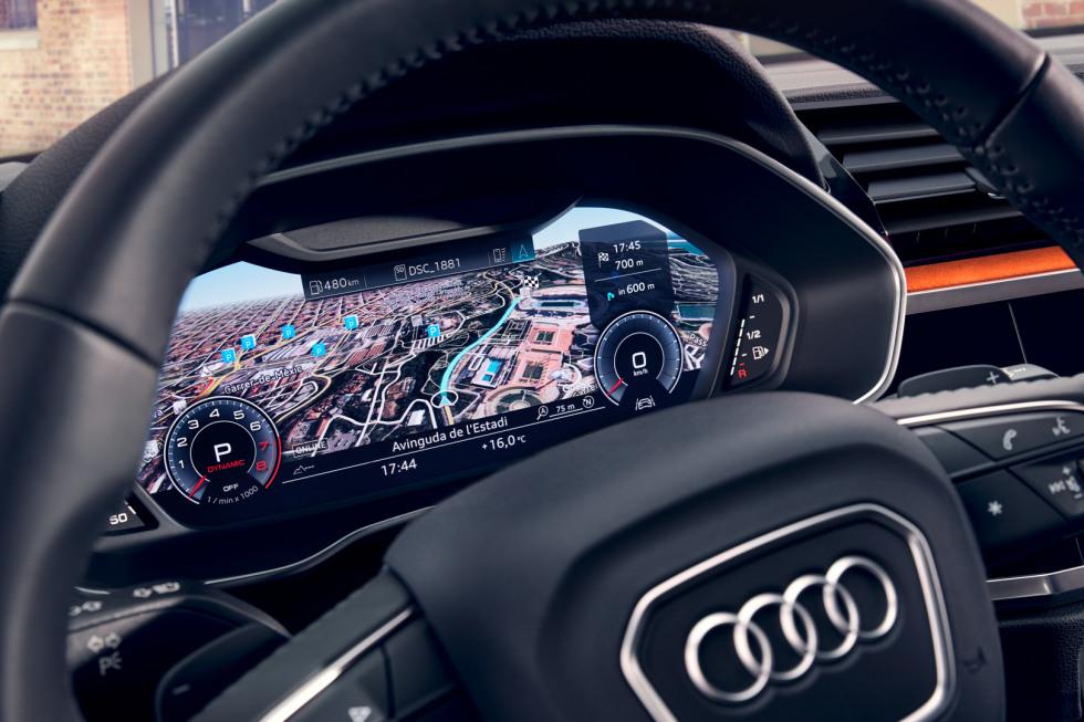 092019 Audi Q3-10.jpg