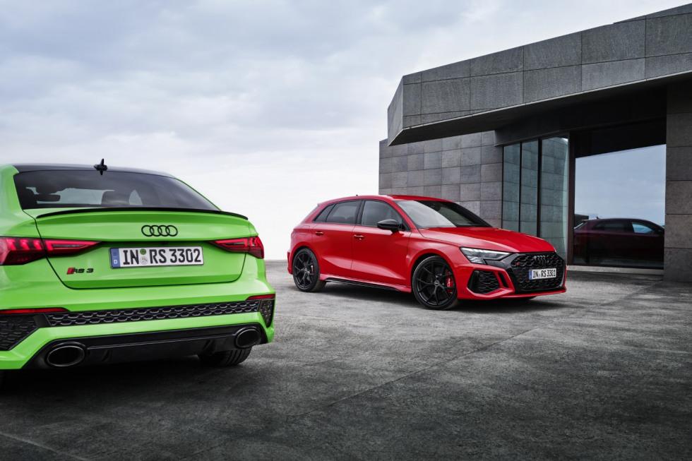 Audi RS 3 2021 (10)