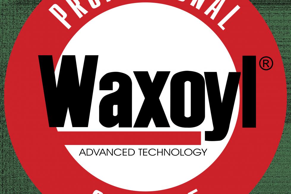 https://afejidzuen.cloudimg.io/crop/980x653/n/https://s3.eu-central-1.amazonaws.com/pouw-nl/06/waxoyl-logo-png-transparent.png?v=1-0