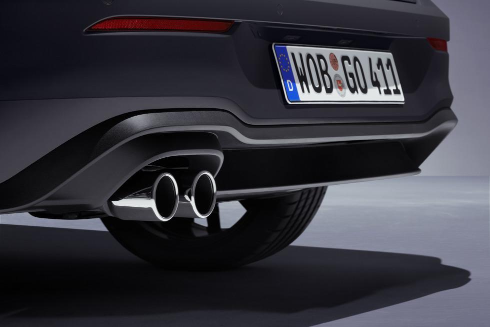 2002-VW-Nieuwegolf (10).jpg