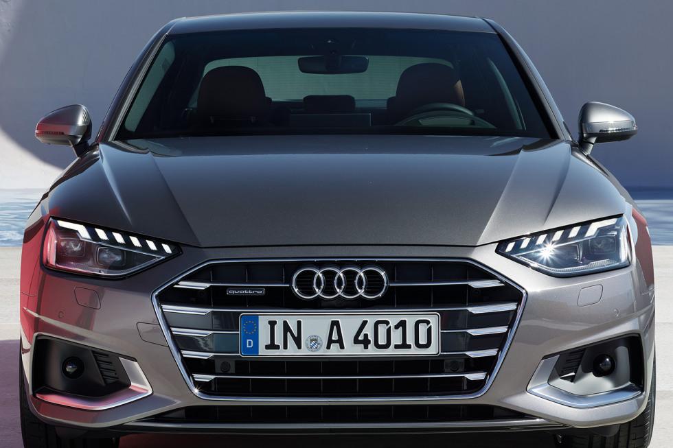 https://afejidzuen.cloudimg.io/crop/980x653/n/https://s3.eu-central-1.amazonaws.com/pouw-nl/07/201908-audi-a4-limousine-16.jpg?v=1-0