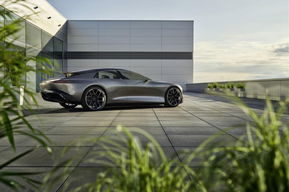 Audi Grand Sphere (5)
