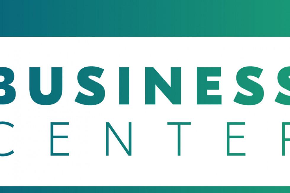 business-center-logo_1