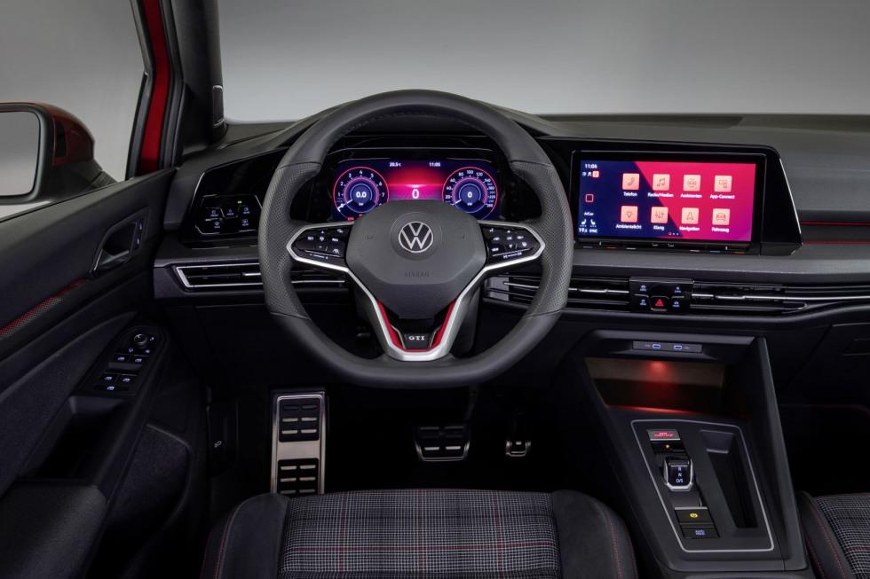 Golf GTI (7)