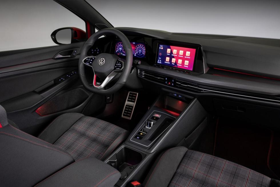 Golf GTI (8)