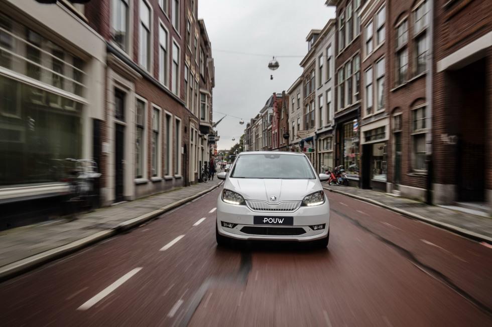 Subsidie elektrisch rijden bij Pouw (4)