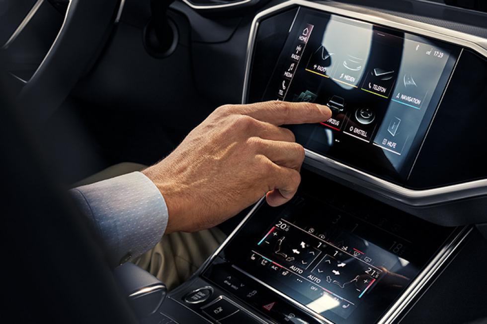 092019 Audi A7-29.jpg