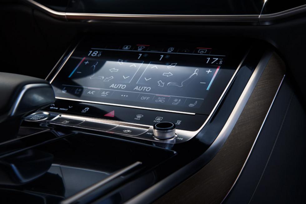 092019 Audi A8-16.jpeg