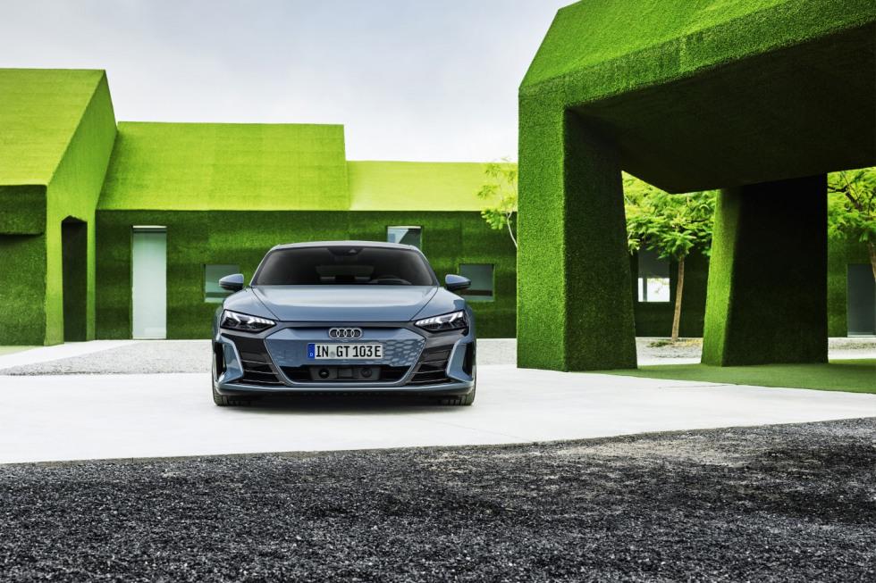 Audi etron GT (11)