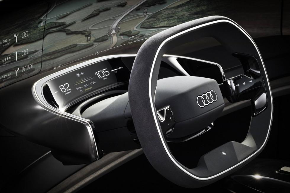 Audi Grand Sphere (26)