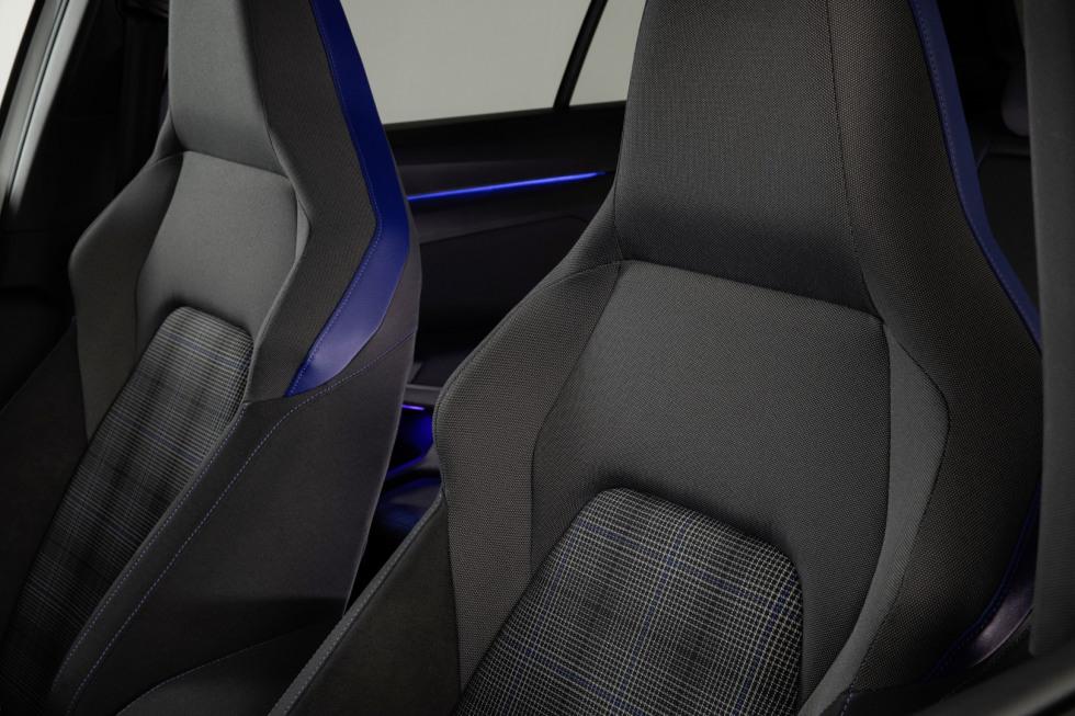 Golf GTE (7)