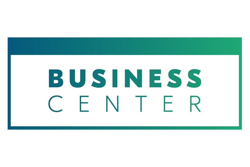 Pouw Business Center