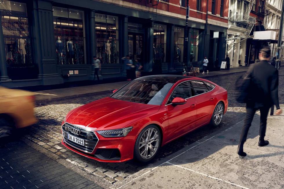 092019 Audi A7-27.jpg