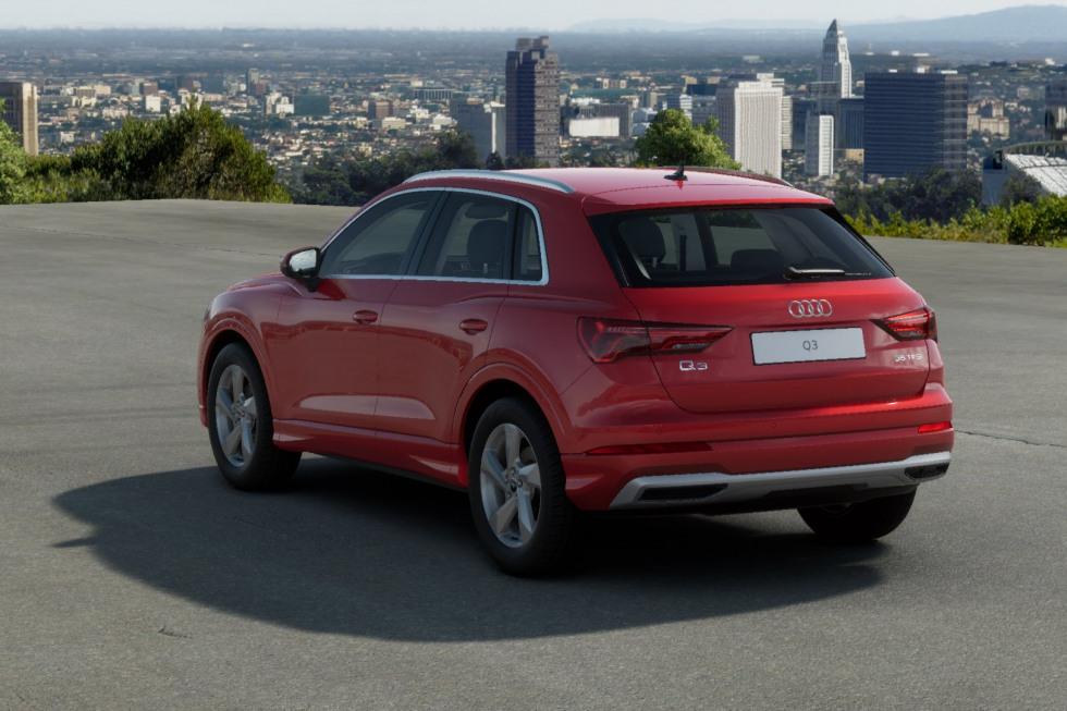 Audi Q3 Advanced Edition Plus (5)